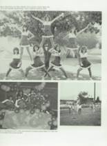1984 Roosevelt High School Yearbook Page 68 & 69