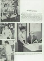 1984 Roosevelt High School Yearbook Page 82 & 83