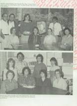 1984 Roosevelt High School Yearbook Page 102 & 103