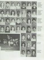 1984 Roosevelt High School Yearbook Page 148 & 149