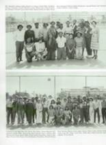1984 Roosevelt High School Yearbook Page 170 & 171