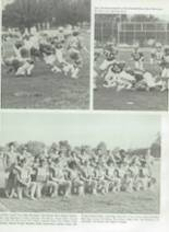 1984 Roosevelt High School Yearbook Page 182 & 183