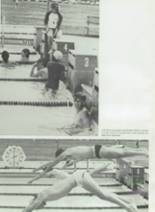 1984 Roosevelt High School Yearbook Page 210 & 211