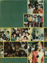 1984 Roosevelt High School Yearbook Page 248 & 249