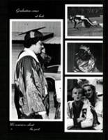 1981 Columbia High School Yearbook Page 28 & 29