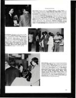 1981 Columbia High School Yearbook Page 178 & 179