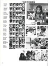 1981 Columbia High School Yearbook Page 312 & 313