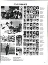 1981 Columbia High School Yearbook Page 318 & 319