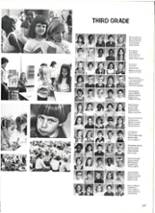 1981 Columbia High School Yearbook Page 320 & 321