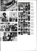 1981 Columbia High School Yearbook Page 334 & 335
