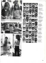 1981 Columbia High School Yearbook Page 336 & 337