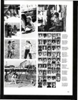 1981 Columbia High School Yearbook Page 338 & 339