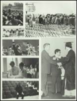 1981 Sissonville High School Yearbook Page 40 & 41
