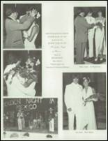1981 Sissonville High School Yearbook Page 148 & 149