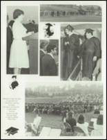 1981 Sissonville High School Yearbook Page 160 & 161