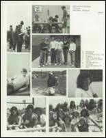 1981 Sissonville High School Yearbook Page 174 & 175