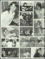 1981 Sissonville High School Yearbook Page 178 & 179
