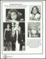 1992 Westminster Academy Yearbook Page 210 & 211