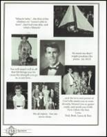 1992 Westminster Academy Yearbook Page 222 & 223