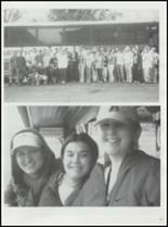 2001 Unity High School Yearbook Page 26 & 27