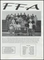 2001 Unity High School Yearbook Page 48 & 49