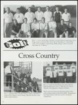 2001 Unity High School Yearbook Page 64 & 65