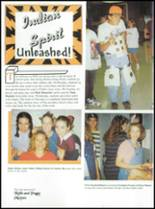 1996 Montrose High School Yearbook Page 10 & 11