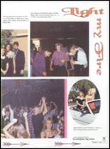 1996 Montrose High School Yearbook Page 12 & 13
