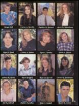 1996 Montrose High School Yearbook Page 24 & 25