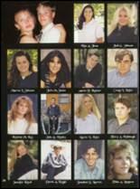 1996 Montrose High School Yearbook Page 30 & 31