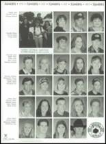 1996 Montrose High School Yearbook Page 40 & 41
