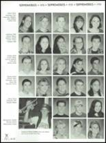 1996 Montrose High School Yearbook Page 46 & 47