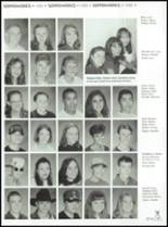 1996 Montrose High School Yearbook Page 52 & 53