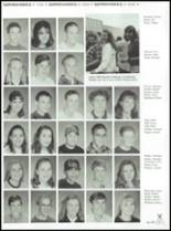 1996 Montrose High School Yearbook Page 54 & 55