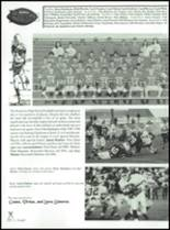 1996 Montrose High School Yearbook Page 64 & 65