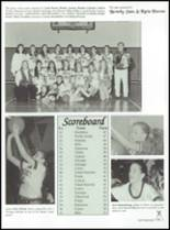 1996 Montrose High School Yearbook Page 72 & 73