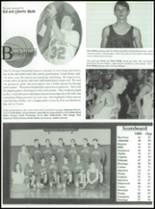 1996 Montrose High School Yearbook Page 74 & 75