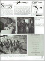 1996 Montrose High School Yearbook Page 80 & 81