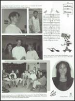 1996 Montrose High School Yearbook Page 94 & 95