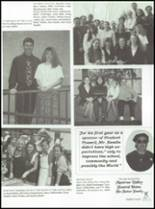 1996 Montrose High School Yearbook Page 96 & 97