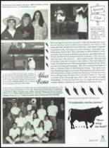 1996 Montrose High School Yearbook Page 116 & 117