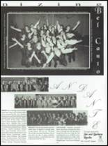 1996 Montrose High School Yearbook Page 118 & 119