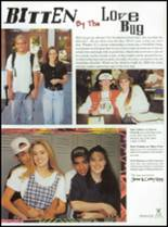 1996 Montrose High School Yearbook Page 158 & 159