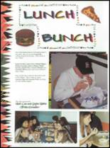 1996 Montrose High School Yearbook Page 162 & 163