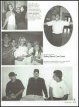 1996 Montrose High School Yearbook Page 168 & 169