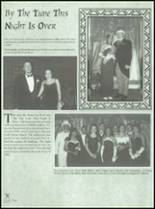 1996 Montrose High School Yearbook Page 174 & 175