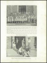 1939 Needham Broughton High School Yearbook Page 64 & 65