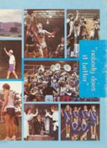 1979 Yearbook Seymour High School