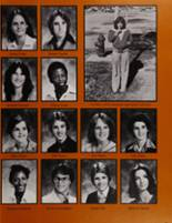 1979 Chaparral High School Yearbook Page 30 & 31