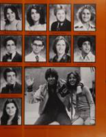 1979 Chaparral High School Yearbook Page 42 & 43
